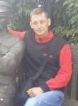 Maksim, 39  , Poznan