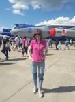 Katya, 26, Moscow