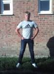 Maks, 28, Rostov-na-Donu