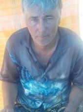 Aleksandr, 59, Russia, Komsomolsk-on-Amur