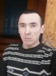 allayarov83
