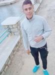tunisien_boy, 23  , Tabarka