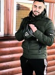 Брахим, 24, Zaporizhzhya