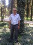 Tofiq, 60  , Baku