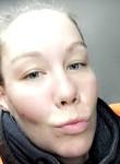 JocelynJoss, 30, Scarborough