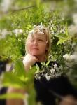 Anyuta, 42  , Moscow