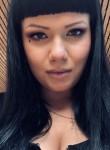 Vladislava, 26, Reutov