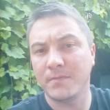 Толик, 28  , Lublin