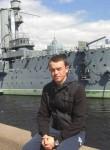 Ilya, 30  , Irkutsk