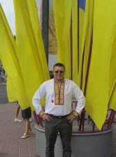 Igor, 58, Ukraine, Kiev