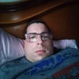 Luca, 34  , Fondi
