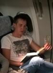 Dmitriy, 33, Yekaterinburg