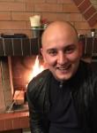 viktor, 35  , Luga