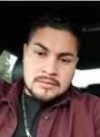 Rocky, 31  , San Antonio