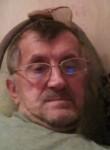 Михайло Боршуляк, 63  , Ukrainka