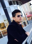 Aftab, 24  , Aspen Hill