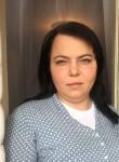 lyubov, 39  , Krasnozavodsk