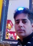 Shahbaz, 42  , Kalyvia Thorikou