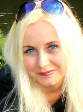 Elena, 46, Russia, Velikiy Novgorod