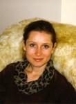 Galina, 49  , Lipetsk