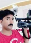 Mughal, 38, Lahore