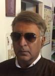 vik, 51  , Delhi