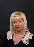 Elena, 52  , Balashov