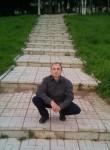 Andrey, 33, Skhodnya