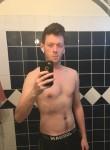 RickRoll, 27  , Los Angeles