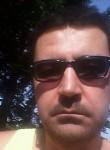 vitalii, 38  , Reggio nell Emilia