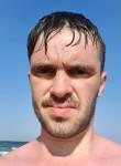 George, 36  , Chislehurst