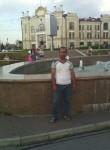 Бахром - Томск