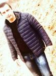 Oleg, 26, Mykolayiv