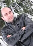 ucha, 37  , Ochamchyra