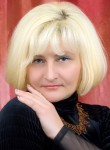 Natasha, 50  , Pervomaysk (Luhansk)