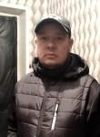 Gleb, 34  , Irkutsk