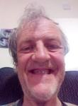 Carlbriggs, 55  , Stourbridge