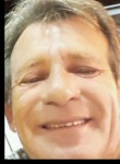 Arepio, 64  , Bauru