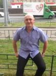 Oleg, 37, Kiev