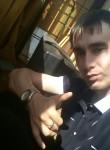 yaroslav, 25, Saint Petersburg