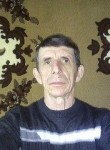 Vladimir, 63  , Sharkowshchyna