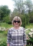 Lyubov, 54  , Bila Tserkva