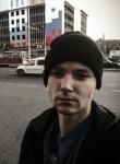 Nikita, 23, Luhansk