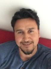 hakancan, 39, Turkey, Amasya