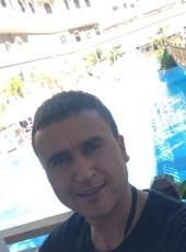 hakancan, 38, Türkiye Cumhuriyeti, Amasya