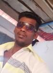 Arivu, 21  , Tiruchirappalli