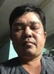 dang tuan, 46  , Ho Chi Minh City