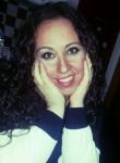 Angela, 22  , Bari