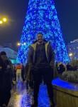 Aslan, 38, Vladikavkaz