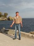 oleg, 55  , Romny